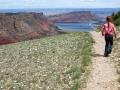 OldSite-Sheep-Creek-hiking-800x600.jpg
