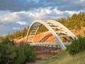 Cart Creek Bridge.jpg