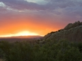 Cub Creek Sunset.jpg