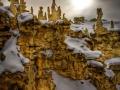 Fantasy Canyon HDR 2.jpg