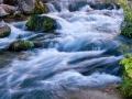 Jones Creek.jpg