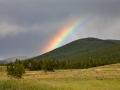 Mountain Rainbow.jpg