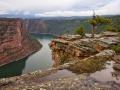 Red Canyon Rain.jpg