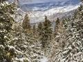 Skiing Whiterocks Canyon.jpg