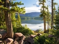 Spirit Lake Summer.jpg