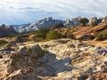 Split Mountain Country.jpg