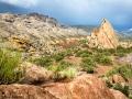 Split Mountain Rainsoaked.jpg
