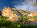 Split Mountain Reflections.jpg