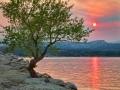 Sunset Thru Wildfire Smoke.jpg