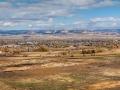 Vernal-Panorama.jpg