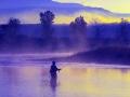 OldSite-Fishing2-800x600.jpg