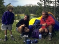 OldSite-camping-800x600.jpg
