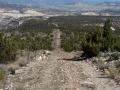 Coal Mine Basin