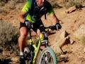 McCoy Flats Mountain Biking