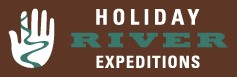 holiday-river-expeditions-logo