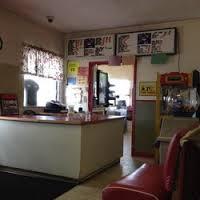 Wimpy's in Vernal, UT