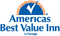 America's Best Value Inn in Vernal, UT