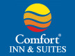 comfort inn in vernal utah