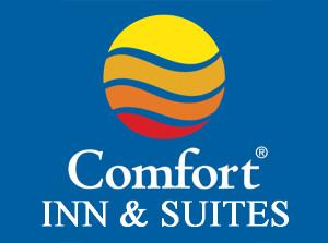 comfort inn in vernal utah