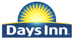 Days Inn in Vernal, UT