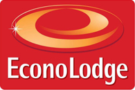 Econo Lodge in Vernal, UT