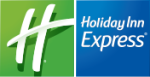 Holiday Inn Express in Vernal, UT