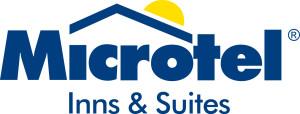 Microtel Inns & Suites in Vernal, UT