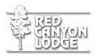 Red Canyon Lodge in Vernal, UT